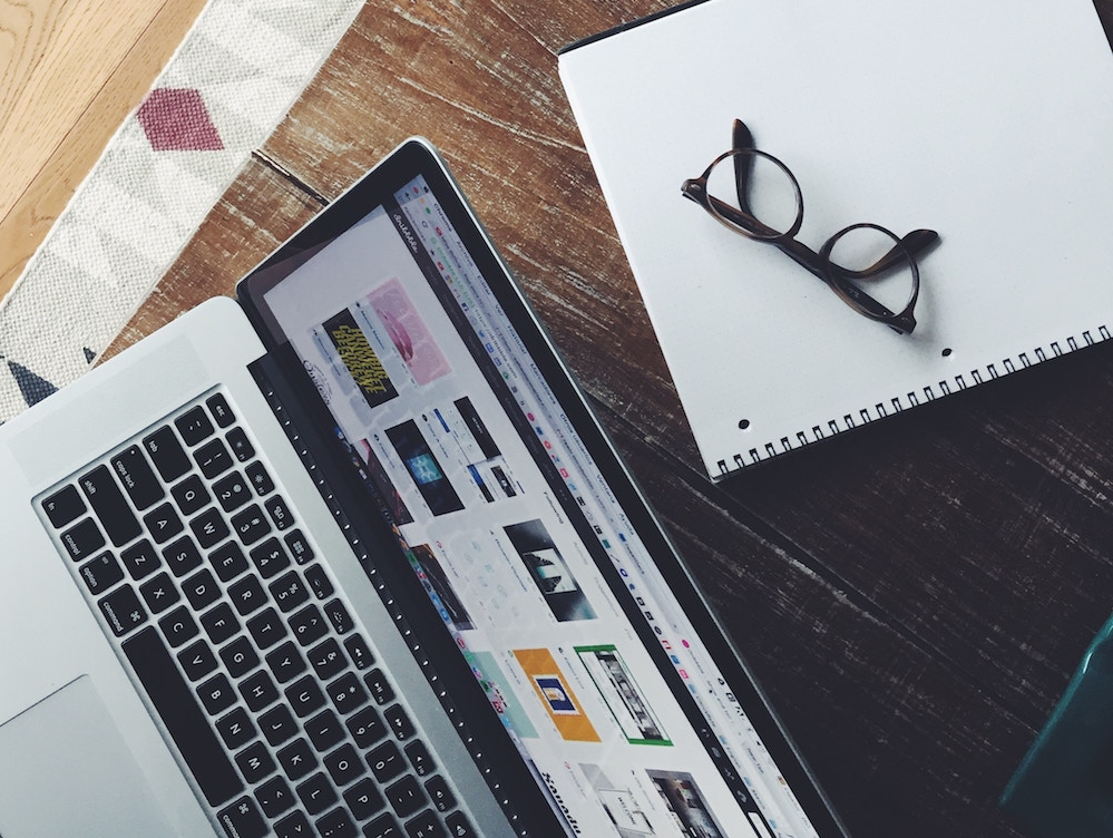 Why e-commerce and blogging work together perfectly